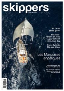 https://www.capsiwa.ch/medias/skippers-no-75-2020_fr-couv.pdf